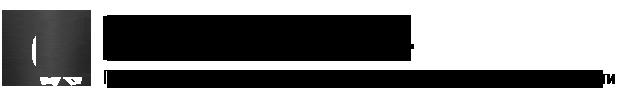 Прием и Вывоз металлолома Logo
